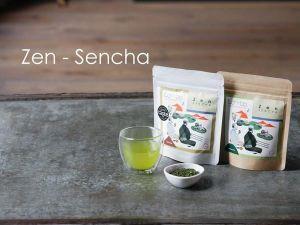 Zen Sencha