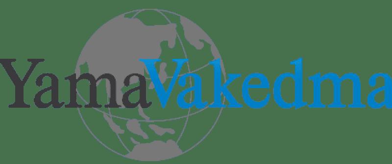 yama-vakedma-logo